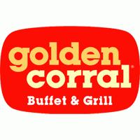 Golden Corral Coupons & Promo Codes