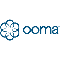 Ooma Coupons & Promo Codes