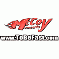 ToBeFast Coupons & Promo Codes