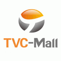 TVC-Mall Coupons & Promo Codes