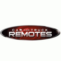 Car And Truck Remotes Coupons & Promo Codes