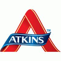Atkins Coupons & Promo Codes