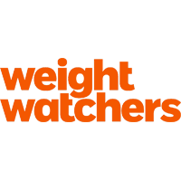 Weight Watchers Coupons & Promo Codes