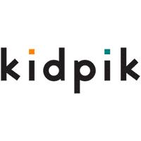 kidpik Coupons & Promo Codes
