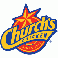 Church's Chicken Coupons & Promo Codes