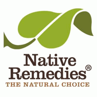 Native Remedies Coupons & Promo Codes