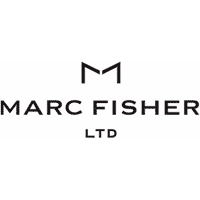 Marc Fisher Coupons & Promo Codes