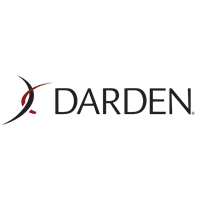 Darden Coupons & Promo Codes