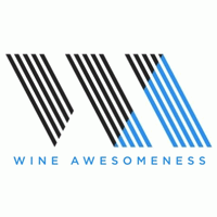 Wine Awesomeness Coupons & Promo Codes