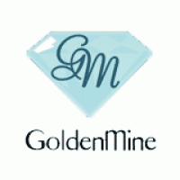 GoldenMine Jewelry Coupons & Promo Codes