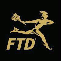 FTD Coupons & Promo Codes
