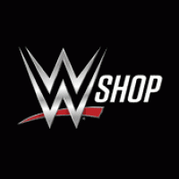 WWE Shop Coupons & Promo Codes