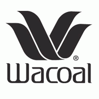 Wacoal Coupons & Promo Codes
