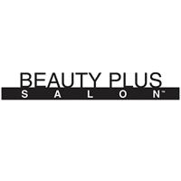 Beauty Plus Salon Coupons & Promo Codes