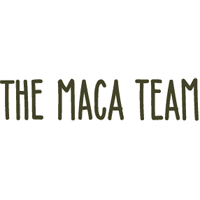 The Maca Team Coupons & Promo Codes