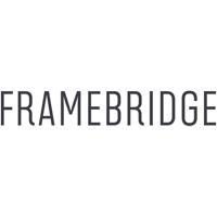 Framebridge Coupons & Promo Codes