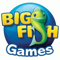 Big Fish Games Coupons & Promo Codes