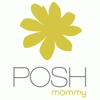 Posh Mommy Coupons & Promo Codes