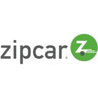 Zipcar Coupons & Promo Codes