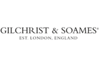 Gilchrist & Soames Coupons & Promo Codes