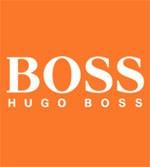 Hugo Boss Coupons & Promo Codes