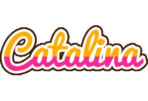 Catalina Coupons & Promo Codes