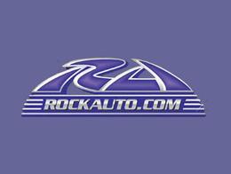Rockauto Coupons & Promo Codes