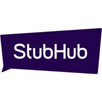 StubHub Coupons & Promo Codes