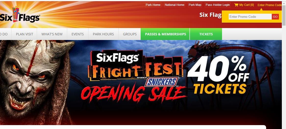 Six Flags 2.jpg