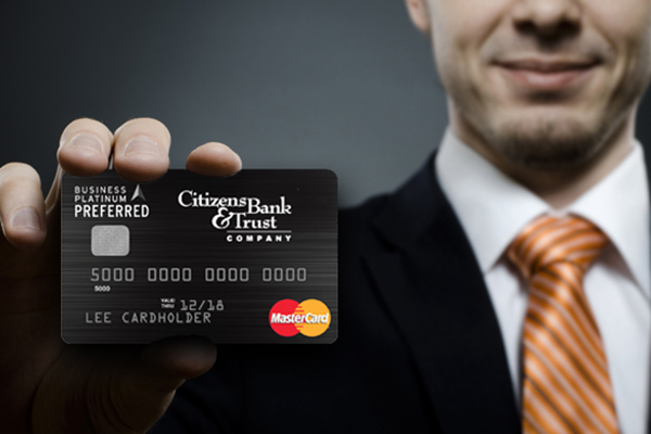 best business credit cards  icomparecards